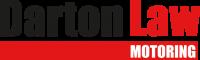 Darton Motoring Law