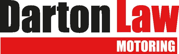 Darton Law Motoring London